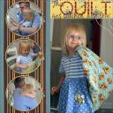 jenny-quilt-1.jpg