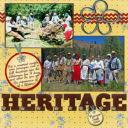 Shari–HeritageC