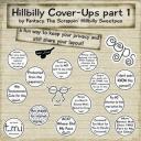 preview_fantacyshs_hillbillycoverups.jpg