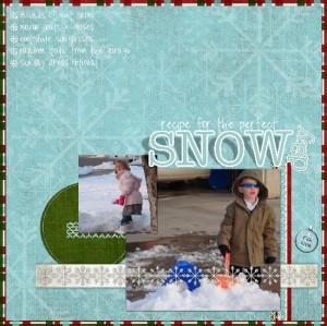 feb-snow
