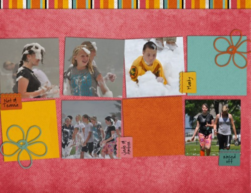 2009July24foamleft