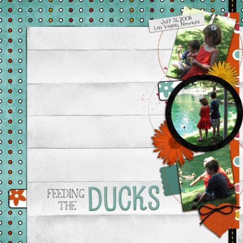 7-08-Ducks-copy