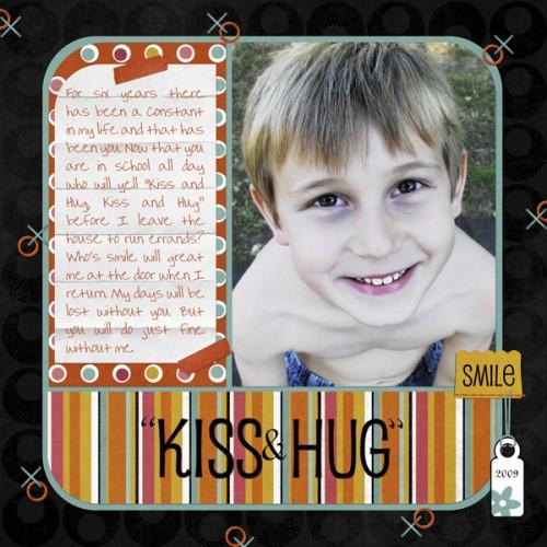 Kiss--Hug-1