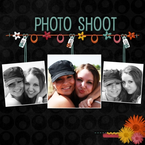 PhotoShoot-SoLongToSummer