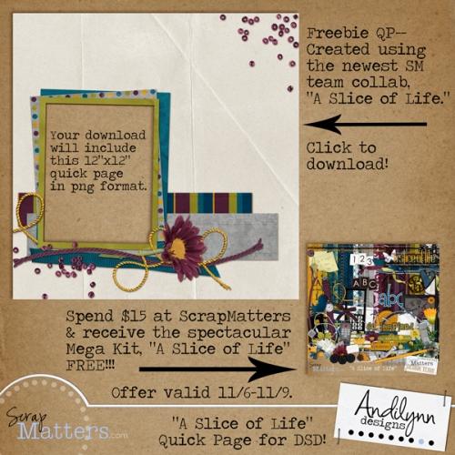 ald_asol_quick-page-freebie